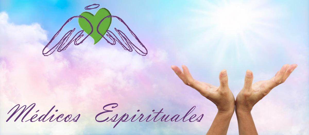 Medicos Espirituales